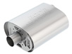 CrateMuffler® Ford 5.0L Coyote part # 400855