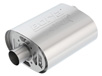 CrateMuffler® Ford 5.0L Coyote part # 400856
