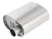 CrateMuffler® Ford 5.0L Coyote ATAK part # 400858
